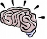 brainsurprise3.png